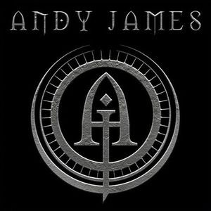 Andy James - 2011 - Andy James.jpg