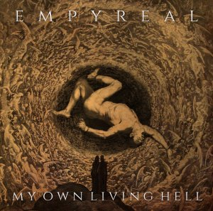 Empyreal - My Own Living Hell (2019).jpg