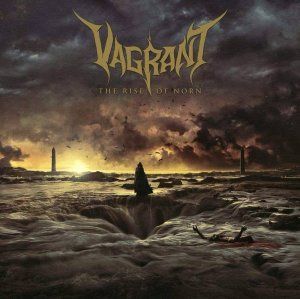 Vagrant - The Rise Of Norn (2019).jpg