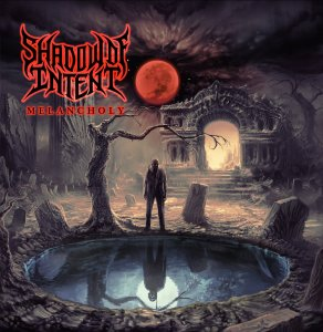 Shadow Of Intent - Melancholy (2019).jpg