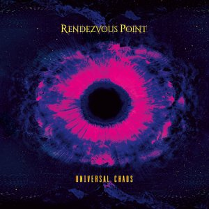 Rendezvous Point - Universal Chaos (2019).jpg