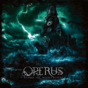 Operus-Score-of-Nightmares-2020.jpg
