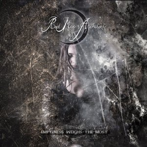 Red Moon Architect - Emptiness Weighs The Most (2020).jpg